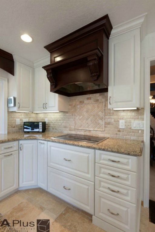 Irvine California Kitchen Remodeling A Plus Interior Design Remodeling